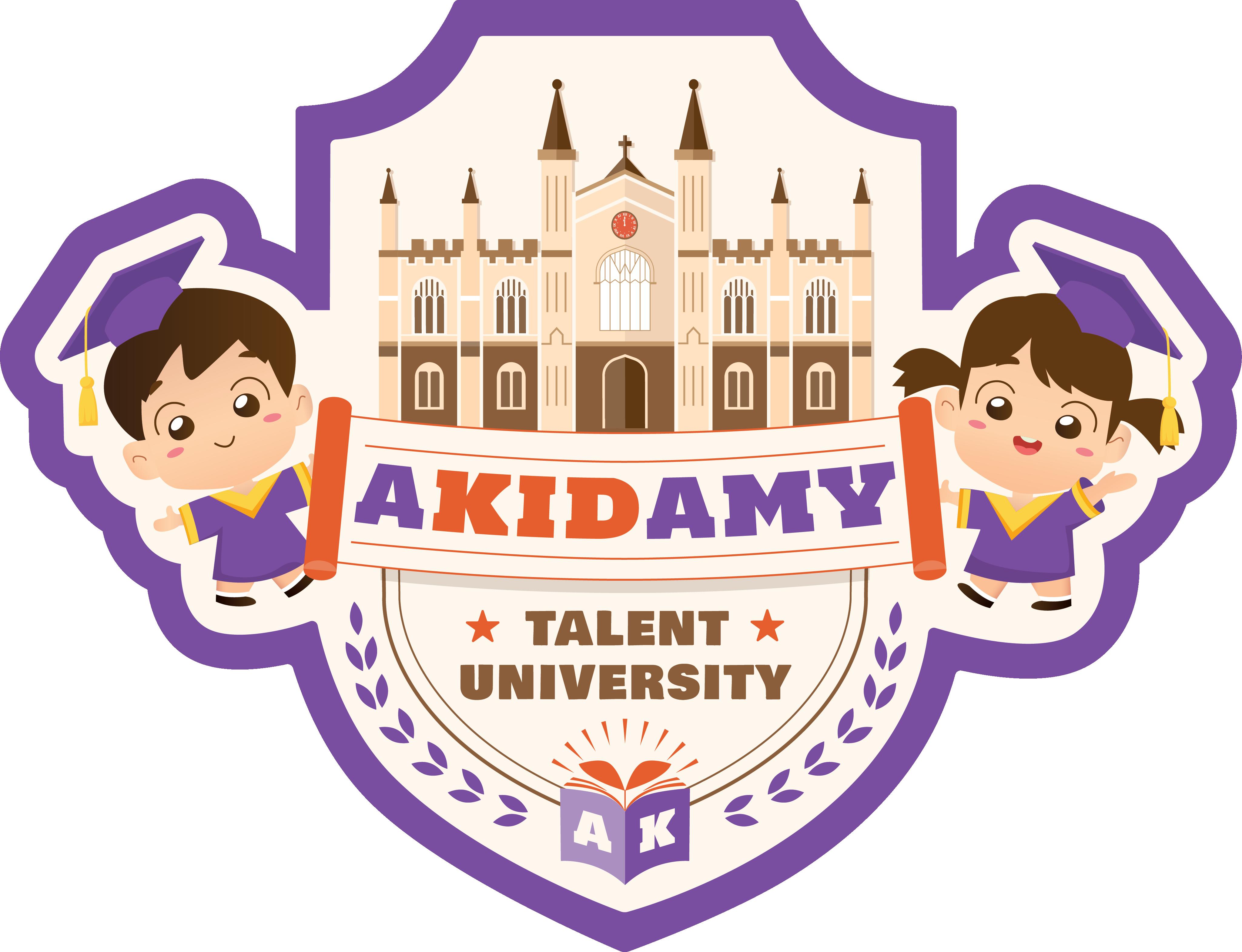 Akidamy